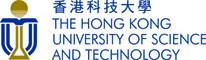 HKUST Institutional Repository