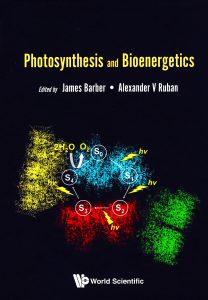 New Era of Bioenergetics