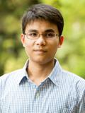 Kanchit Boonruang's Photo